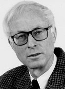 Biografie for Holzkaufmann